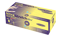 NitraStretch - Blue - BPA Free